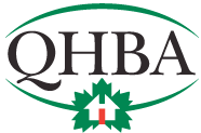 Quinte Home Builders' Association